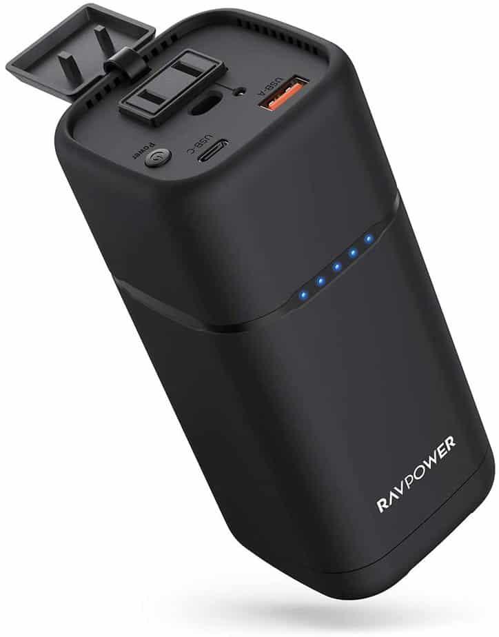 RAVPower RP-PB054pro