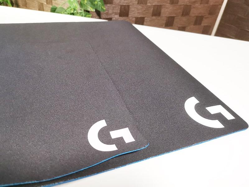 G640rのロゴマーク