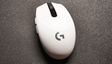 G304アイキャッチ
