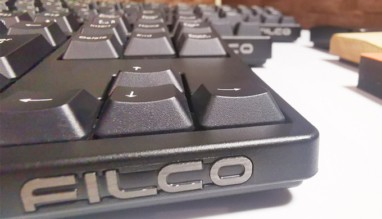 FILCOのメカニカルキーボードおすすめ5選