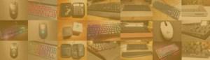 ゲーミングデバイス・ガジェットをレビューするブログ ガジェビーム